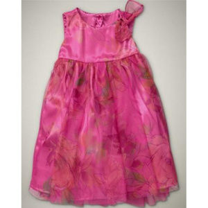 Baby Gap I Want Candy Floral Tulle Party Holiday